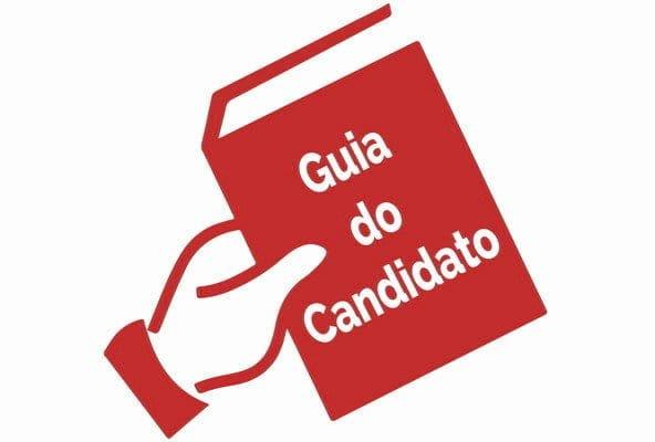 Inspetor de Solda: Imagem Guia Do Candidato