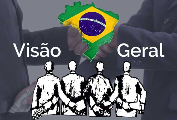 Imagem Inspetor de Solda Salário Contexto Geral