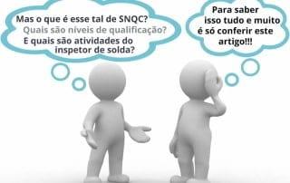 SNQC: Imagem SNQC, Níveis de Qualificação e Muito Mais big
