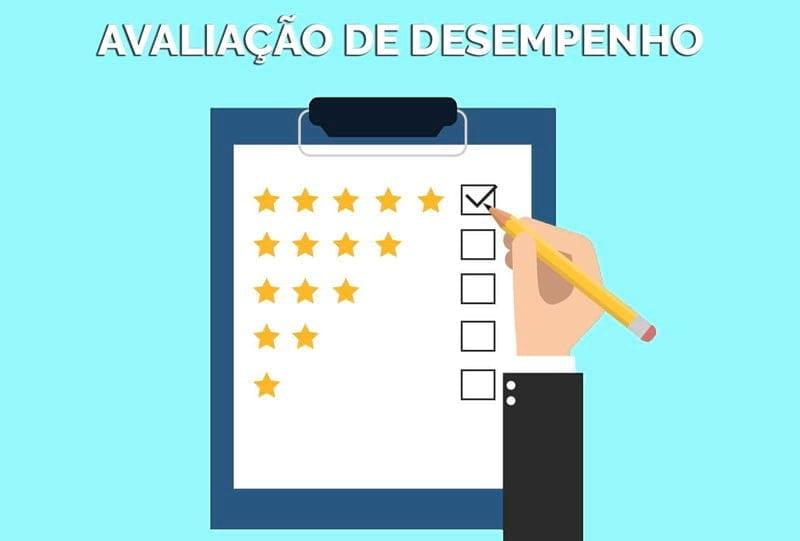 COMO FUNCIONA A AVALIAÇÃO DE DESEMPENHO DO INSPETOR DE SOLDA